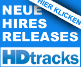 Neue HiRes Downloads